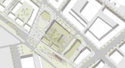 Michal Krenz - site_plan